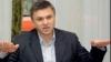 Boţan: Societatea civilă trebuie să facă presiuni asupra puterii, altfel nu avem nici o şansă