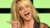 A spus DA pentru a treia oară: Britney Spears se mărită