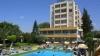 Cele mai ieftine destinaţii de vacanţă sunt în Bulgaria şi Ucraina