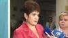 Buliga a votat pentru oameni protejaţi şi asiguraţi, tineri împliniţi şi copii fericiţi VIDEO