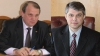 """Bumacov: Directorul Combinatului """"Franzeluţa"""" va fi demis"""