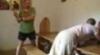 Marea Britanie: 24 de pacienţi dintr-o clinică privată au avut parte de tratamente inumane