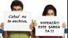 Cahul: Candidatul PCRM a câştigat alegerile