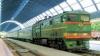 Întreprinderea Calea Ferată a Moldovei suportă lunar pierderi de jumătate de milion de dolari