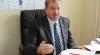 Catan: Licenţa companiei private de pază trebuie să fie retrasă şi pornită o cauză penală pe acest caz