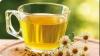 Din cauza nivelului înalt de radioactivitate din plante, exportul de ceai verde a fost interzis