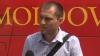 Moldoveanul Eugen Cebotaru ar putea evolua în campionatul Rusiei