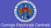 CEC a făcut totalurile pentru scrutinul din 5 iunie