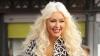 Christina Aguilera plină de celulită VEZI FOTO