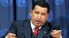 Hugo Chavez se află în stare gravă