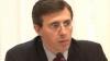 Examinarea contestaţiei PL de renumărare a voturilor a fost amânată