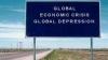 Grecia este în pragul unui colaps financiar
