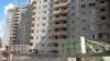 """Guvernul vrea să se apuce de construcţii şi promite să finalizeze toate blocurile lăsate """"în paragină"""""""