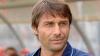 AFLĂ cine este noul antrenor al echipei Juventus Torino