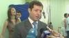 Coropceanu: La primăria Capitalei trebuie să vină un primar care să facă ordine şi nu politică VIDEO