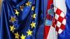 Croaţia va deveni membru al UE
