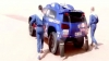 Al-Attyah va semna cu Volkswagen Motorsport un contract pe trei ani de zile
