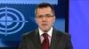 Dan Dungaciu: Rusia s-a implicat şi de această dată în alegerile din Moldova