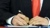 Lupu a semnat: Iulian Berco va fi purtătorul de cuvânt al preşedintelui