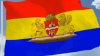 Budapesta își schimbă steagul ca să nu semene cu cel al României
