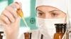 Scandalul insulinei: Agenţia Medicamentului a fost sancţionată AFLĂ DETALII