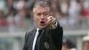 Didier Deschamps s-a răzgândit. Rămâne la Olympique Marseille