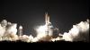 """Naveta """"Soyuz"""" a fost lansată în spaţiu de pe cosmodromul Baikonur"""