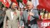 Igor Dodon: Va veni şi timpul rebranding-ului Partidului Comuniştilor