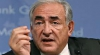 Dominique Strauss-Kahn a pledat nevinovat la Curtea Supremă din New York