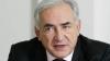 Ex-directorul FMI, victima unei înscenări puse la cale de SUA, susţine FSB-ul rusesc