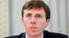 """(DOC) Chirtoacă: """"Igor Dodon a falsificat Monitorul Oficial. Un julik, care nici la coada vacii nu ar trebui admis"""" VIDEO"""
