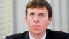 Chirtoacă despre decizia CSJ:  Justiţia execută comenzi politice ale comuniştilor
