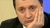 Vlad Filat intră diseară în Fabrika ADRESEAZĂ AICI O ÎNTREBARE