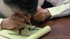 Foşti lideri mondiali cer legalizarea drogurilor