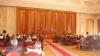 Încă două şedinţe de Parlament anulate MARIAN LUPU ARE ARGUMENTE