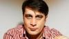 Eduard Baghirov nu are pretenţii faţă de condiţiile de detenţie