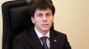 Oleg Efrim l-a dat afară pe directorul Departamentului Instituțiilor Penitenciare
