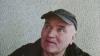 Radko Mladici refuză să asculte pledoaria acuzaţiei