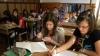 În gimnazii au început examenele de absolvire