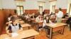 Absolvenţii liceelor cu predare în limbile bulgară, găgăuză şi ucraineană susţin ultimul examen de BAC
