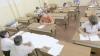 Absolvenţii gimnaziilor vor susţine astăzi examenul la limba străină