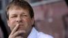 Erwin Koeman este noul antrenor al echipei Utrecht
