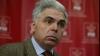 Eurodeputat român rămas fără imunitate AFLĂ CAUZA