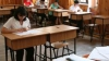 Vor susţine examenele de BAC repetat. 170 de lucrări au fost anulate