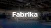 Diseară la Fabrika: Cine mai respectă legile în Republica Moldova