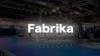 Diseară la Fabrika: Cine vrea să culeagă trandafirii democraţi cu secera şi ciocanul?