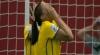 FIFA a suspendat două fotbaliste din cauza dopajului
