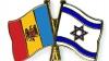 Israelul va anula taxele pentru obţinerea vizei de către cetăţenii Republicii Moldova