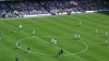 Novara Calcio a revenit în Serie A după o absenţă de 55 de ani