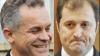 Ex-ministru al Economiei despre Filat şi Plahotniuc: Adevăraţii businessmani nu pot fi adevăraţi politicieni